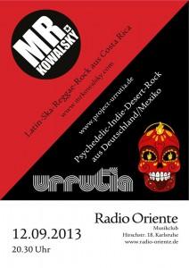 radio_oriente