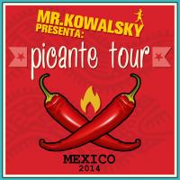 PICANTE_TOUR_FB1