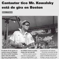 boston_article