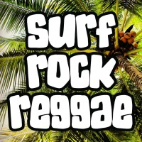 surf_rock_reggae