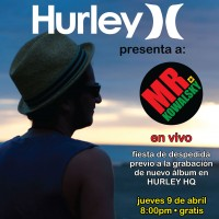 Hurley_Party