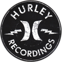 hurley_recordings_logo