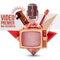 video_premiere
