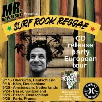 MRK_All_Dates_poster_Europe_2015