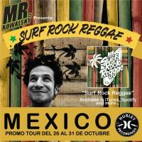 Mexico_Promo_Tour