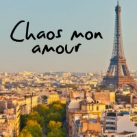 chaos_mon_amour_4
