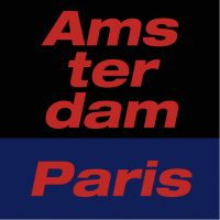 amsterdam_paris
