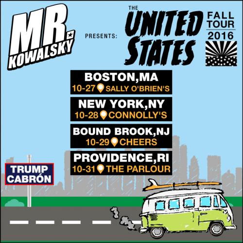 mrk_us_fall_tour_2016