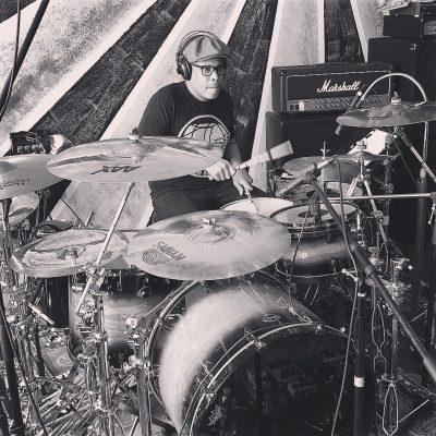 LA_sessions_rockin_10