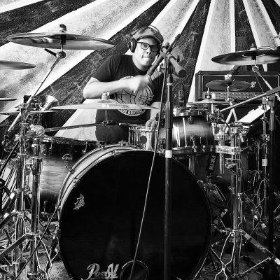 LA_sessions_rockin_11